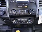 2021 F-450 Regular Cab DRW 4x4,  Dump Body #F41396 - photo 12