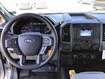 2021 F-450 Regular Cab DRW 4x4,  Dump Body #F41396 - photo 6