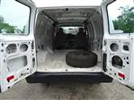 2014 E-150 4x2,  Empty Cargo Van #FP8422 - photo 1