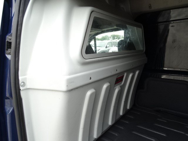2013 Transit Connect,  Upfitted Cargo Van #FP8428A - photo 20