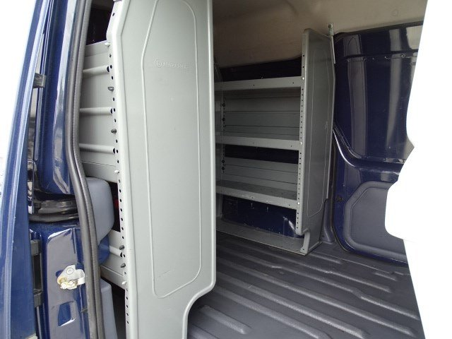 2013 Transit Connect,  Upfitted Cargo Van #FP8428A - photo 27