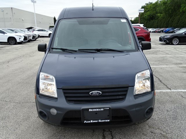 2013 Transit Connect,  Upfitted Cargo Van #FP8428A - photo 29