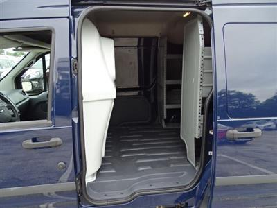 2013 Transit Connect,  Upfitted Cargo Van #FP8428A - photo 18