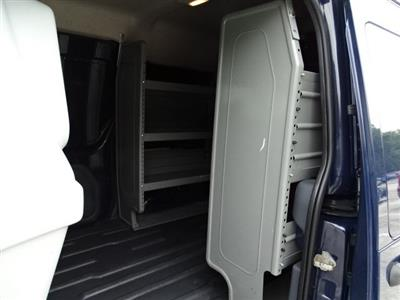 2013 Transit Connect,  Upfitted Cargo Van #FP8428A - photo 19