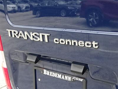 2013 Transit Connect,  Upfitted Cargo Van #FP8428A - photo 25