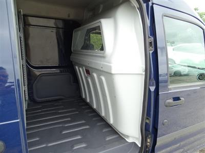 2013 Transit Connect,  Upfitted Cargo Van #FP8428A - photo 26