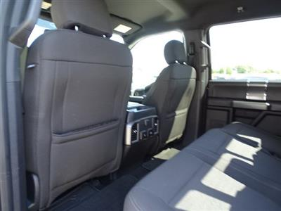 2018 F-150 SuperCrew Cab 4x4,  Pickup #FP8472 - photo 20