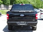 2018 F-150 SuperCrew Cab 4x4,  Pickup #FP8472 - photo 24