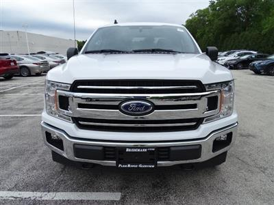 2019 F-150 SuperCrew Cab 4x4, Pickup #FP8500 - photo 27