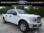 2019 F-150 SuperCrew Cab 4x4, Pickup #FP8500 - photo 1