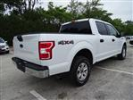 2019 F-150 SuperCrew Cab 4x4, Pickup #FP8500 - photo 2