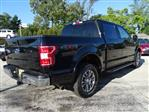 2019 F-150 SuperCrew Cab 4x4,  Pickup #FP8501 - photo 1