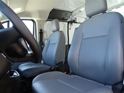 2019 Transit 250 Low Roof 4x2, Empty Cargo Van #FP8503 - photo 17