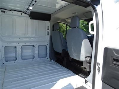 2019 Transit 250 Low Roof 4x2, Empty Cargo Van #FP8503 - photo 18