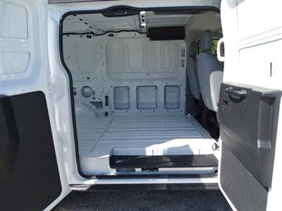 2019 Transit 250 Low Roof 4x2, Empty Cargo Van #FP8503 - photo 19