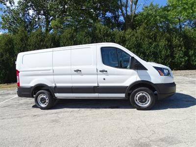 2019 Transit 250 Low Roof 4x2, Empty Cargo Van #FP8503 - photo 3