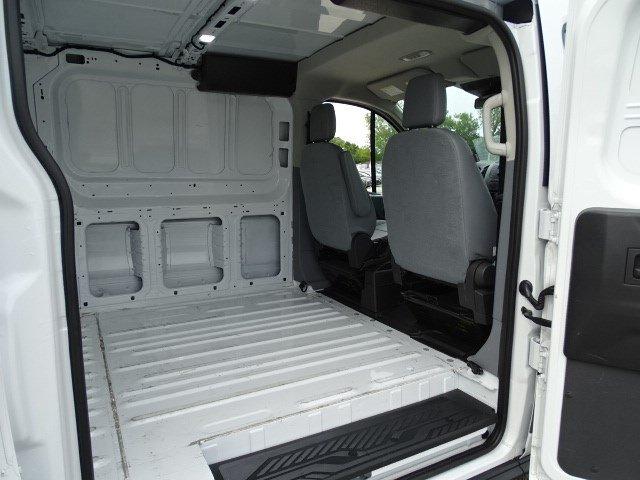 2019 Transit 250 Low Roof 4x2,  Empty Cargo Van #FP8504 - photo 21