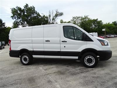 2019 Transit 250 Low Roof 4x2,  Empty Cargo Van #FP8504 - photo 4
