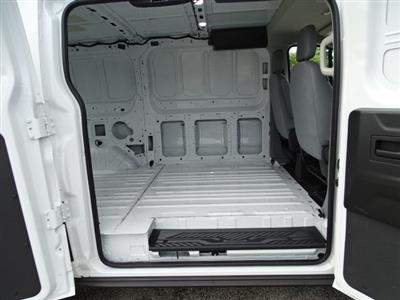 2019 Transit 250 Low Roof 4x2,  Empty Cargo Van #FP8504 - photo 22