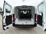 2019 Transit 250 Low Roof 4x2,  Empty Cargo Van #FP8504 - photo 24