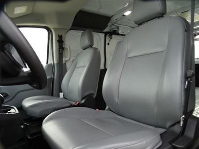 2019 Transit 150 Low Roof 4x2, Empty Cargo Van #FP8604 - photo 18