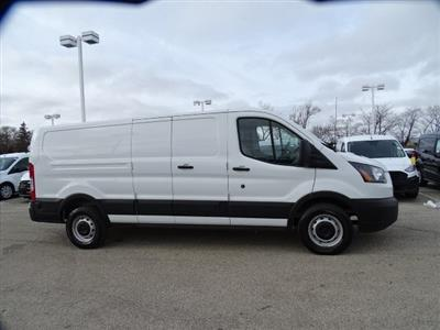 2019 Transit 150 Low Roof 4x2, Empty Cargo Van #FP8604 - photo 3