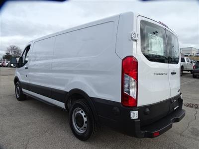 2019 Transit 150 Low Roof 4x2, Empty Cargo Van #FP8604 - photo 5