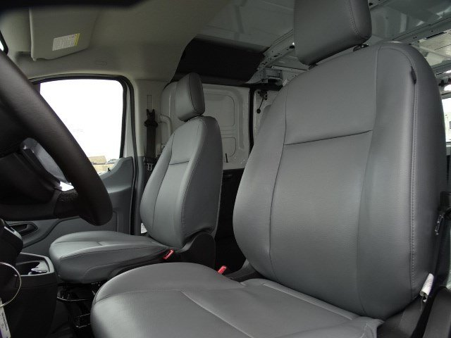 2019 Transit 250 Low Roof 4x2, Empty Cargo Van #FP8620 - photo 19