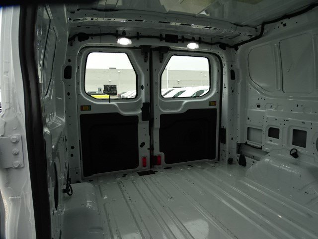 2019 Transit 250 Low Roof 4x2, Empty Cargo Van #FP8620 - photo 22
