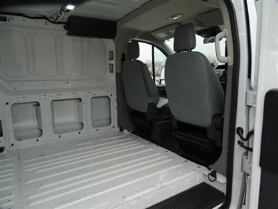 2019 Transit 250 Low Roof 4x2, Empty Cargo Van #FP8620 - photo 20