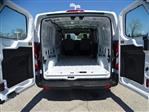 2019 Transit 250 Low Roof 4x2, Empty Cargo Van #FP8675 - photo 2