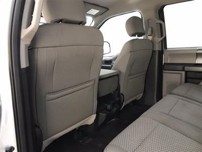 2017 Ford F-150 SuperCrew Cab 4x4, Pickup #FP8720 - photo 20