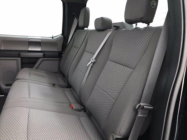 2018 Ford F-150 SuperCrew Cab 4x4, Pickup #FP8849 - photo 16