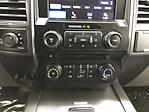 2018 Ford F-150 SuperCrew Cab 4x4, Pickup #FP8849 - photo 10