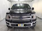2018 Ford F-150 SuperCrew Cab 4x4, Pickup #FP8849 - photo 24