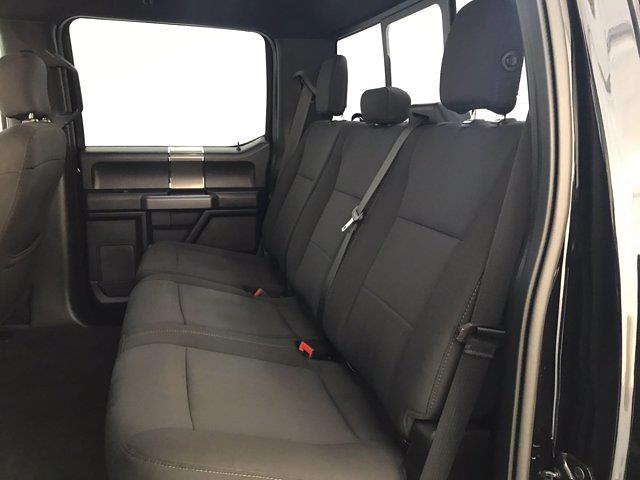2018 Ford F-150 SuperCrew Cab 4x4, Pickup #FP8860 - photo 18