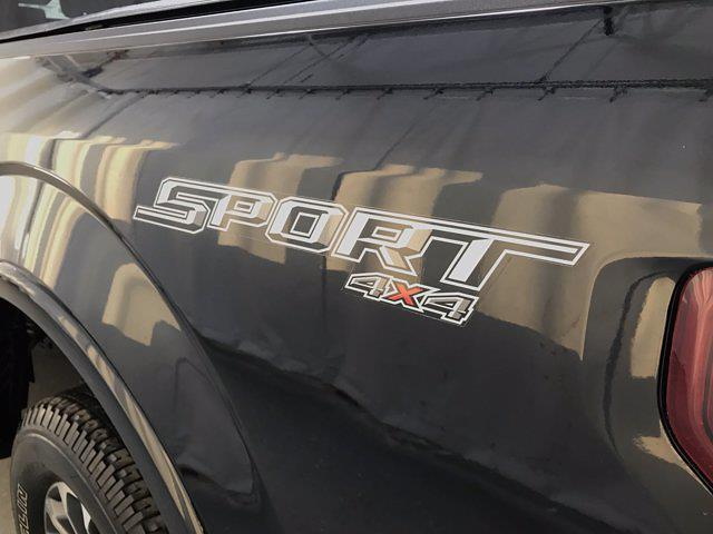 2018 Ford F-150 SuperCrew Cab 4x4, Pickup #FP8860 - photo 22
