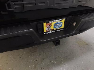 2018 Ford F-150 SuperCrew Cab 4x4, Pickup #FP8860 - photo 21
