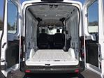 2020 Ford Transit 250 Med Roof 4x2, Empty Cargo Van #FP8863 - photo 2