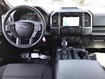 2018 Ford F-150 SuperCrew Cab 4x4, Pickup #FP8893 - photo 6