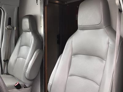 2013 Ford E-350 4x2, Cutaway Van #FP8898 - photo 15