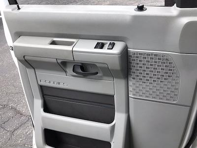 2013 Ford E-350 4x2, Cutaway Van #FP8898 - photo 6
