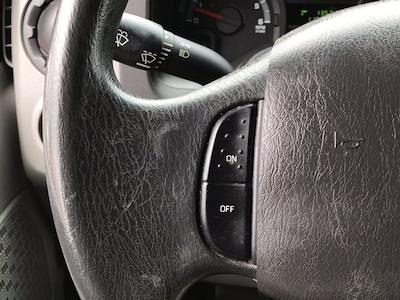 2013 Ford E-350 4x2, Cutaway Van #FP8898 - photo 9
