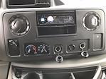 2013 Ford E-350 4x2, Cutaway Van #FP8898 - photo 11