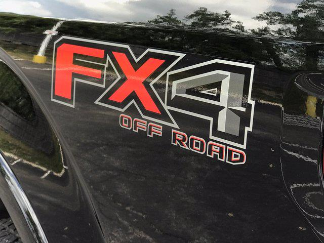 2018 Ford F-150 SuperCrew Cab 4x4, Pickup #FP8906 - photo 22