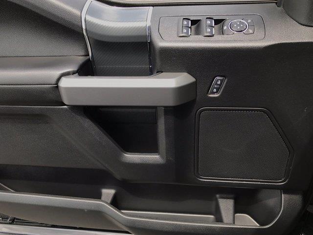 2018 Ford F-150 SuperCrew Cab 4x4, Pickup #FP8906 - photo 7