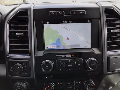 2018 Ford F-150 SuperCrew Cab 4x4, Pickup #FP8906 - photo 11