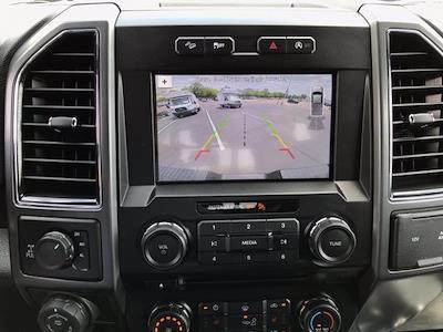 2018 Ford F-150 SuperCrew Cab 4x4, Pickup #FP8906 - photo 12