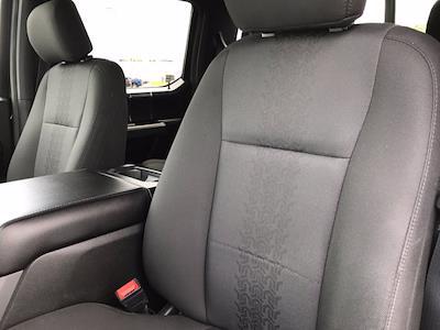 2018 Ford F-150 SuperCrew Cab 4x4, Pickup #FP8906 - photo 17