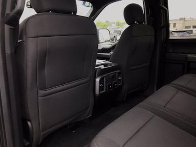 2018 Ford F-150 SuperCrew Cab 4x4, Pickup #FP8906 - photo 18